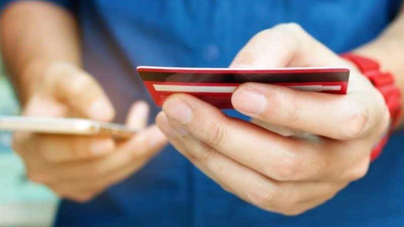 Как правильно закрывать кредитную карту