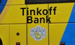 Как расторгнуть договор с Тинькофф банком - порядок разрыва