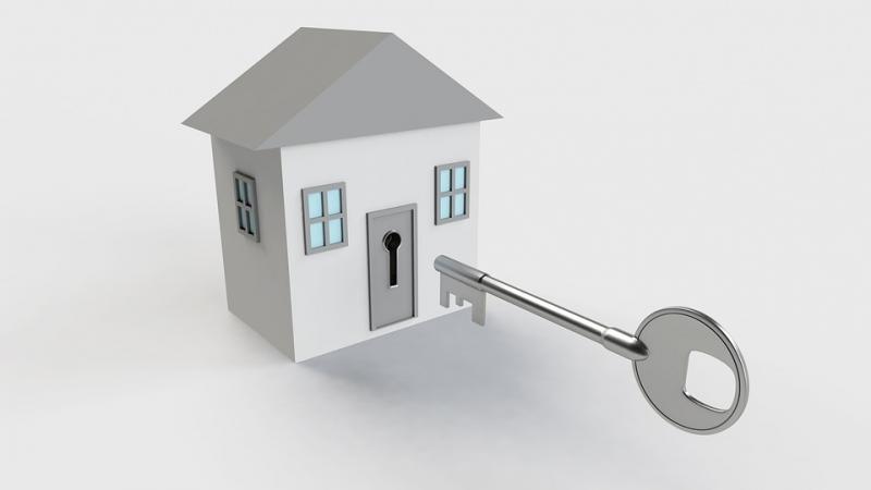 Что такое ипотека и как она работает, что можно приобрести