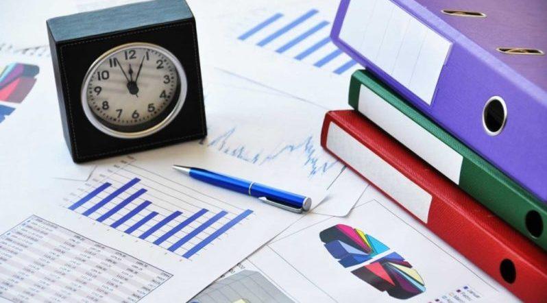 Росбанк: рефинансирование кредитов других банков