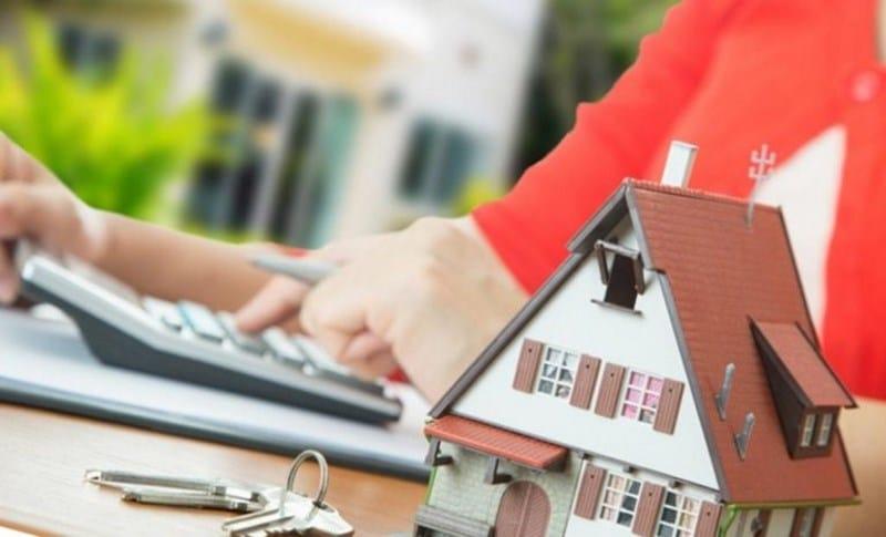 Нецелевой ипотечный кредит: что это такое