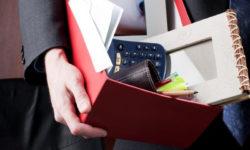 ВТБ страхование от потери работы