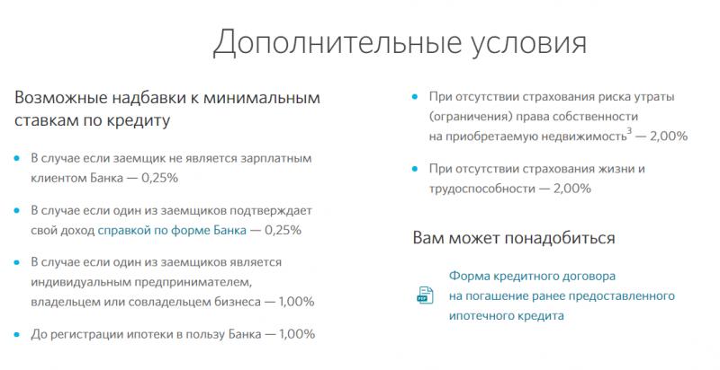 Изображение - Банк открытие рефинансирование кредитов fee7a59eab1d85f32101fadba3b4e473