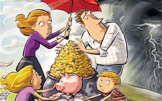Можно вернуть деньги выплаченные за страховку по кредиту