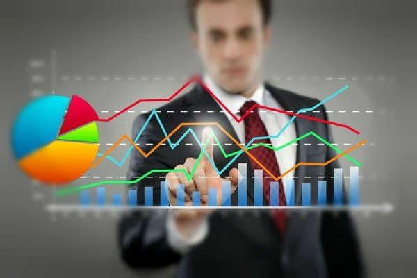 Стратегия роста капитала - как правильно инвестировать деньги