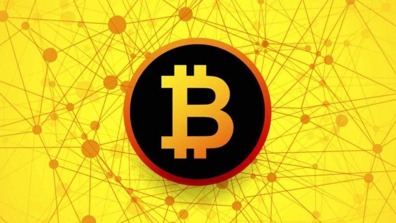 Ноды в криптовалюте: что это