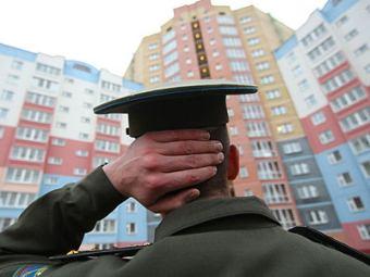 Военная ипотека при увольнении: как рассчитывается в 2019 году?