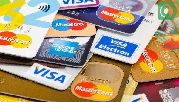 Как восстановить утерянную карту сбербанка