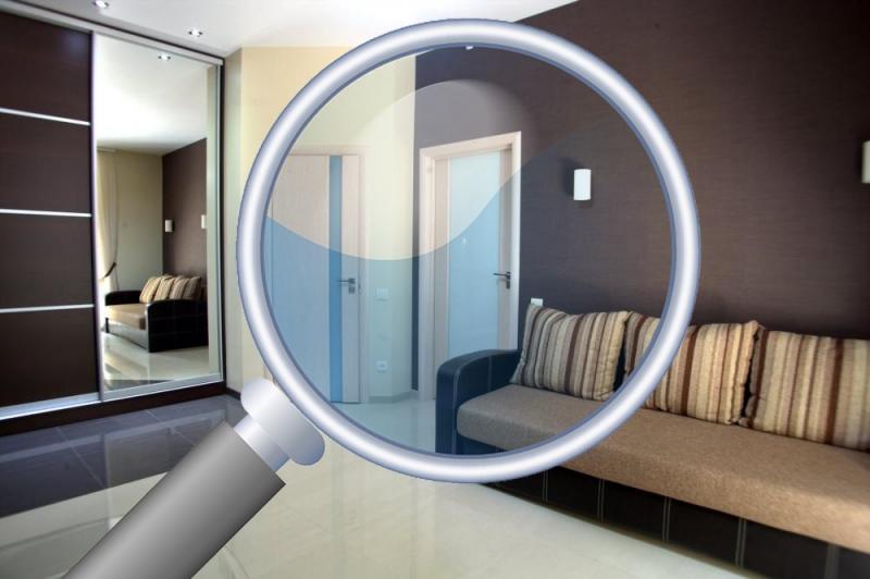 Оценка квартиры для ипотеки в 2019 году: стоимость, документы, как происходит