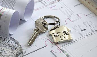 Можно ли делать перепланировку в ипотечной квартире в 2019 году?