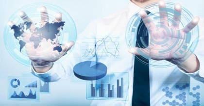 Увеличение доходности при торговле акциями