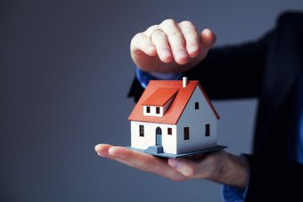 Страхование Имущества (Недвижимости) При Ипотеке в 2020