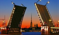 Ипотека в Санкт-Петербурге для иногородних: как взять в 2019 году?
