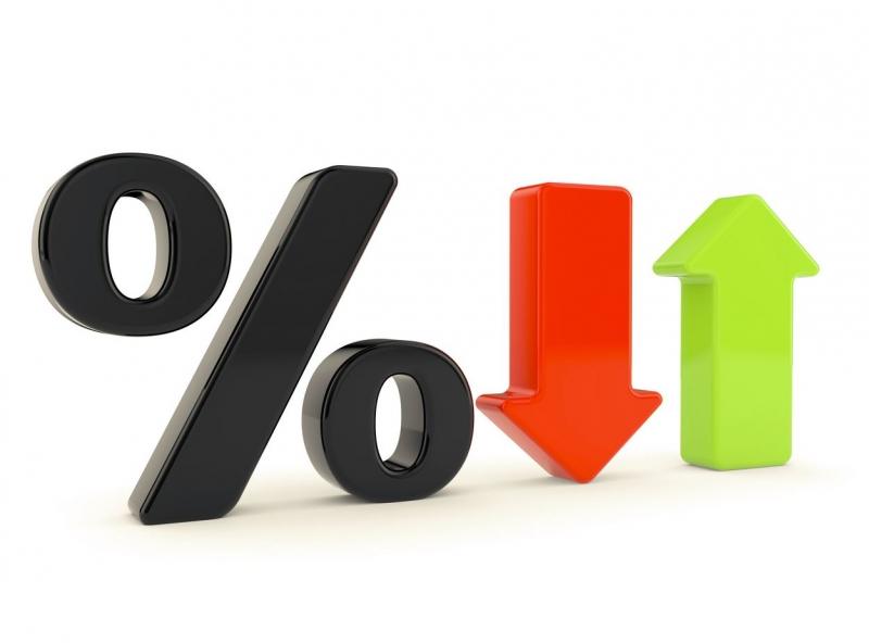Рефинансирование ипотеки в Сбербанке в 2019 году: как сделать, ставки и условия ипотечного кредита