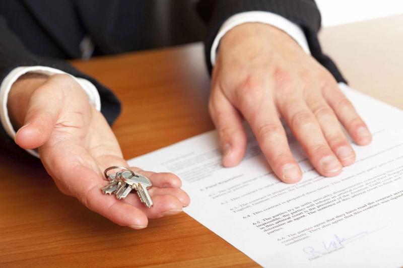 Ипотека на комнату в 2019 году: условия, какие банки дают, как взять?