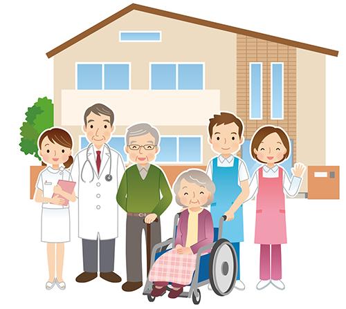 Как получить социальную ипотеку в 2019 году и кому она положена?