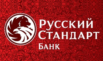 Ипотека Русский Стандарт: условия в 2019 году, как взять, документы