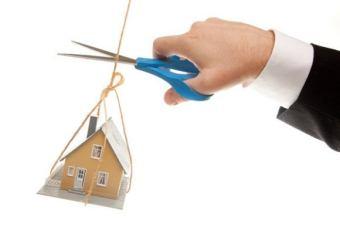 Как снять обременение с квартиры после выплаты материнского капитала в 2019 году?