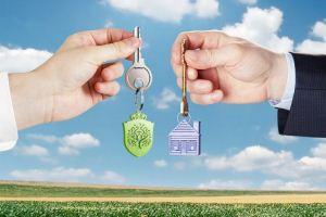 Изображение - Процедура обмена квартиры в ипотеке на другую 0bdc4802d80c45deeef1ab2ec17d7b82