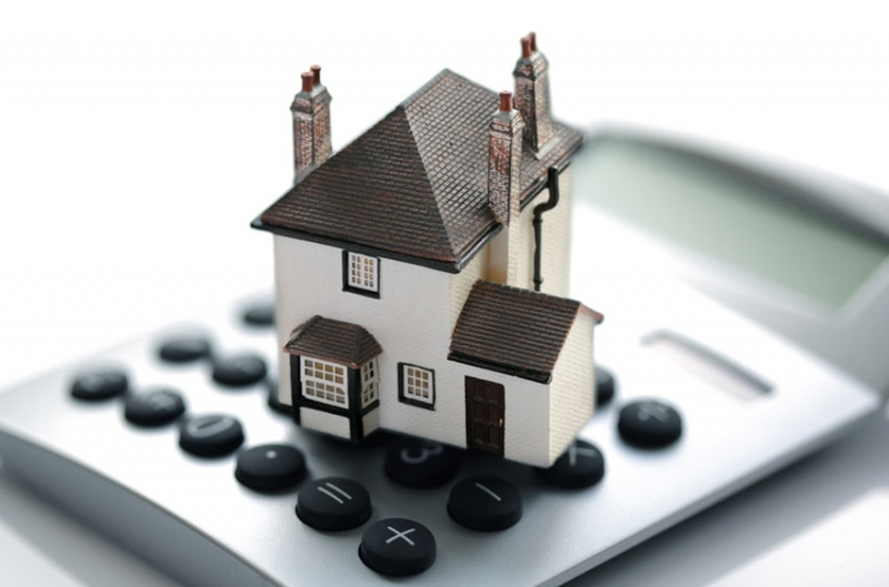 Ипотека на строительство частного дома в 2019 году: можно ли взять?