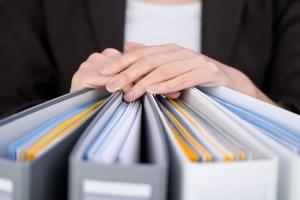 Регистрация квартиры в собственность по ипотеке в 2019 году: как оформить?