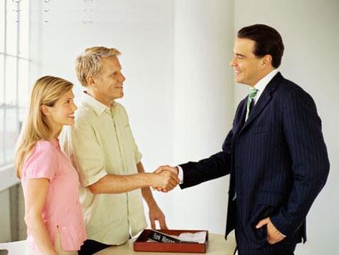 Ипотечный брокер: стоимость услуг в 2019 году, должностные обязанности, договор