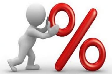 Как найти самые высокие ставки по вкладам в банках