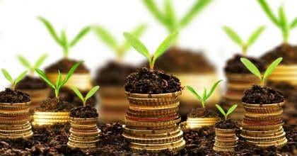 Реинвестирование капитала - для чего, что дает. Повышаем прибыль