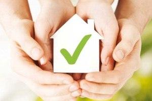 Льготная ипотека в 2019 году: какие программы существуют?