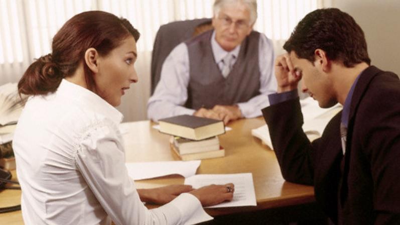 Ипотека при разводе супругов: как делится ипотечная квартира в 2019 году?
