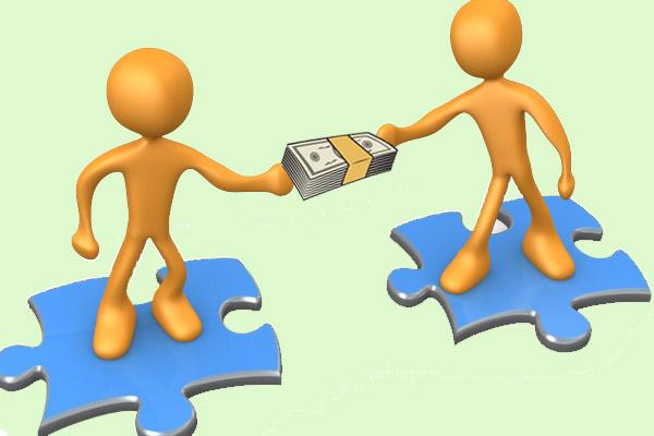 Созаемщик по ипотеке - кто это? Права и обязанности созаемщика в 2019 году