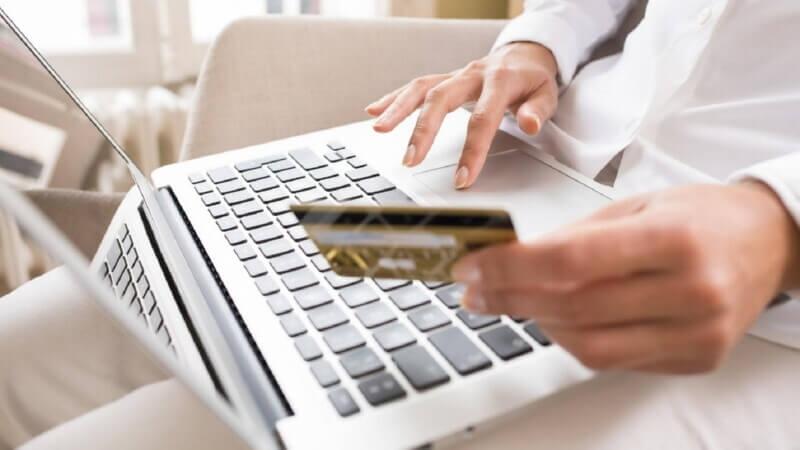 Можно ли взять ипотеку с плохой кредитной историей в Сбербанке