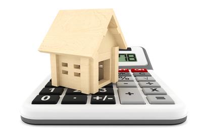 Имущественный вычет при покупке квартиры в ипотеку в 2019 году: как получить, справки и документы