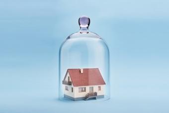Что такое титульное страхование при ипотеке в 2019 году? Что значит?