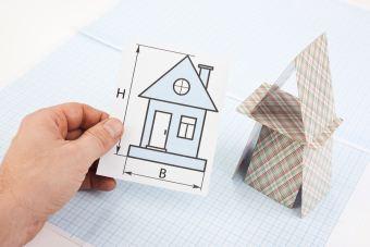 Как поменять квартиру в ипотеке на другую в 2019 году? Можно ли?
