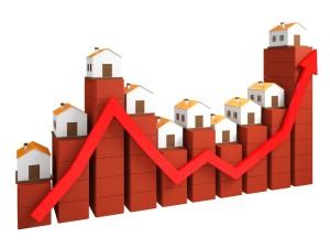 Проблемы ипотечного кредитования в 2019 году и пути их решения