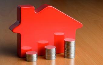 Налоговый вычет при рефинансировании ипотеки в 2019 году