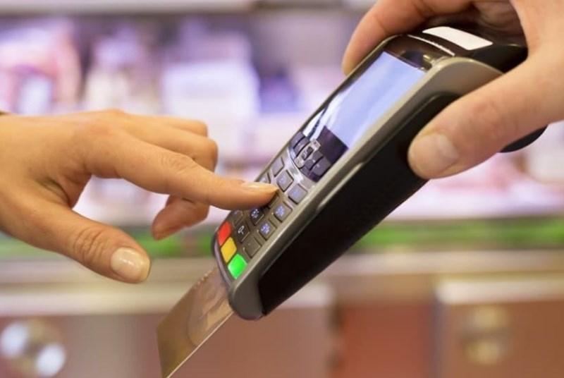 Эквайринг Альфа-Банка: тарифы для ИП и ООО