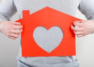 Изображение - Как застраховать титул при покупке недвижимости 18d121b1692251468098cabcb046bca7