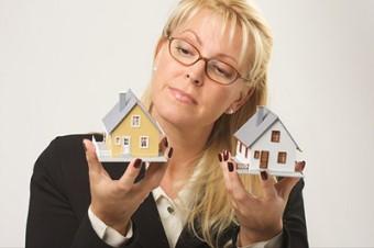Можно ли брать две ипотеки