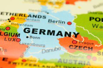 Ипотека в Германии для россиян в 2019 году: как взять, какой процент, условия