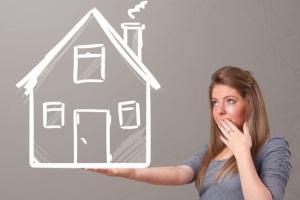 Ипотека на строительство дома в Сбербанке: условия в 2019 году, как получить?