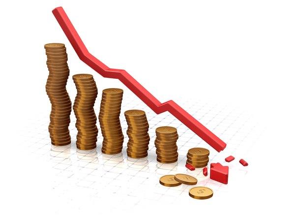 Как уменьшить лимит на кредитной карте Сбербанка