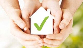 Ипотека с господдержкой: условия получения в 2019 году, кому дают?