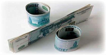 Плюсы и минусы банковских депозитов