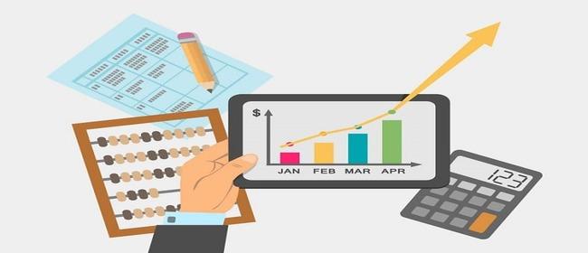 Как рассчитать доходность портфеля + Excel с готовыми формулами