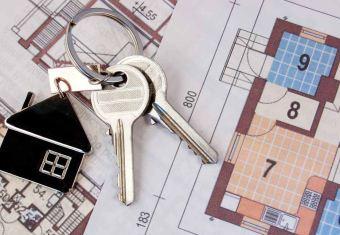 Как купить квартиру студию в ипотеку в 2019 году?
