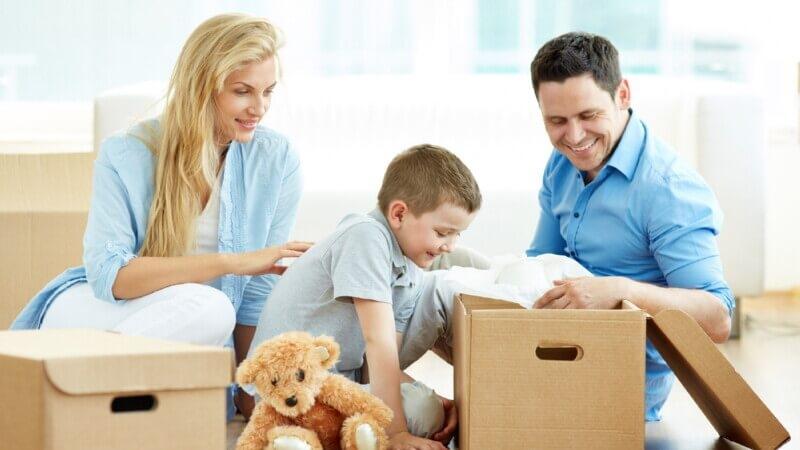 До какого возраста можно взять ипотеку на квартиру в Сбербанке
