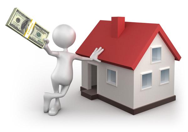 Изображение - Как правильно погашать ипотеку досрочно 200f46460b98757c3812355bf1405dda