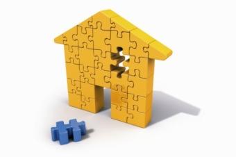 Что такое долевое строительство в 2019 году? Страхование и защита дольщиков